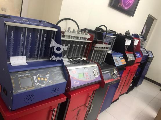 درجه باد ایستاده درجه باد ایستگاهی در گروه خرید و فروش خدمات و کسب و کار در تهران در شیپور-عکس4