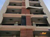 آپارتمان ساحلی 113 متر،سند،آسانسور،پارکینگ، محمودآباد در شیپور-عکس کوچک