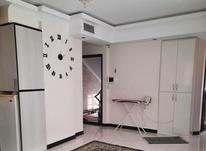 فروش آپارتمان 47 متر در بریانک در شیپور-عکس کوچک