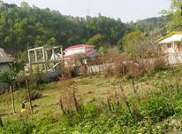 فروش زمین 800متری کوهپایه  در شیپور-عکس کوچک