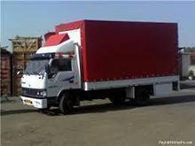 حمل اثاثیه منزل وجهازیه  در شیپور