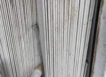 مقداری سنگ ساختمانی در شیپور-عکس کوچک