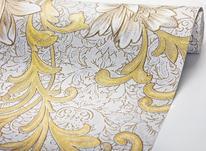 پخش کاغذ دیواری خارجی ( بی واسطه ) در شیپور-عکس کوچک