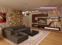 پخش محصولات دیوارپوش و سقف کاذب در شیپور-عکس کوچک