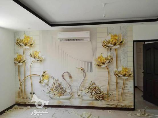 پخش مستقیم پوستر 3 بعدی در گروه خرید و فروش خدمات و کسب و کار در اصفهان در شیپور-عکس5