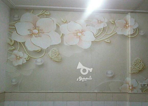 پخش مستقیم پوستر 3 بعدی در گروه خرید و فروش خدمات و کسب و کار در اصفهان در شیپور-عکس4