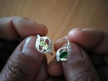 انگشتر زنانه  در شیپور