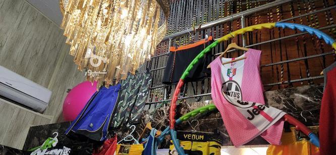 اجاره تجاری و مغازه 14 متر در گوهردشت - فاز 1 در گروه خرید و فروش املاک در البرز در شیپور-عکس1