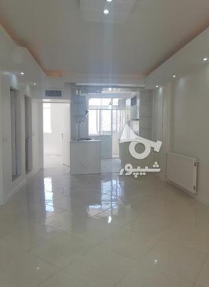 فروش آپارتمان 56 متر در باغ فیض در گروه خرید و فروش املاک در تهران در شیپور-عکس7