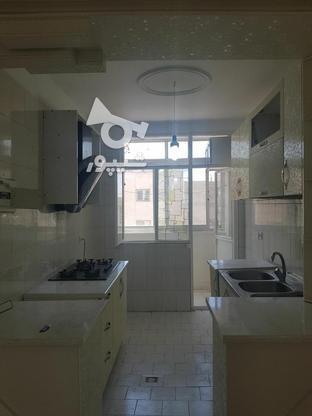 فروش آپارتمان 56 متر در باغ فیض در گروه خرید و فروش املاک در تهران در شیپور-عکس6