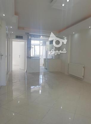 فروش آپارتمان 56 متر در باغ فیض در گروه خرید و فروش املاک در تهران در شیپور-عکس5
