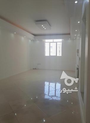 فروش آپارتمان 56 متر در باغ فیض در گروه خرید و فروش املاک در تهران در شیپور-عکس1