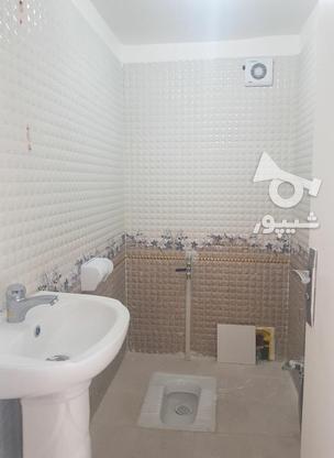 فروش آپارتمان 56 متر در باغ فیض در گروه خرید و فروش املاک در تهران در شیپور-عکس10
