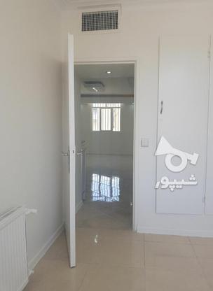 فروش آپارتمان 56 متر در باغ فیض در گروه خرید و فروش املاک در تهران در شیپور-عکس4