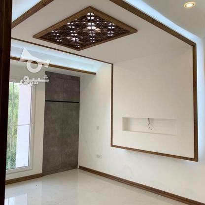 فروش ویلا 400 متر در محمودآباد در گروه خرید و فروش املاک در مازندران در شیپور-عکس6