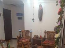 فروش آپارتمان 97 متر در شمس آباد در شیپور