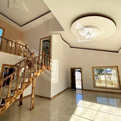 ویلا دوبلکس 250 متر  در گروه خرید و فروش املاک در مازندران در شیپور-عکس3