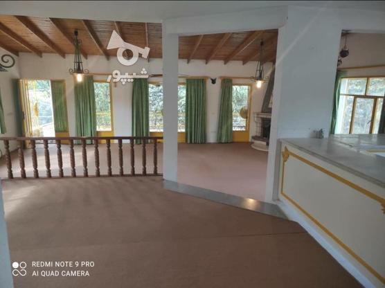 فروش ویلا 255 متر در کلاردشت در گروه خرید و فروش املاک در مازندران در شیپور-عکس6