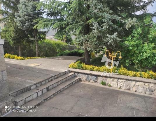 فروش ویلا 255 متر در کلاردشت در گروه خرید و فروش املاک در مازندران در شیپور-عکس13
