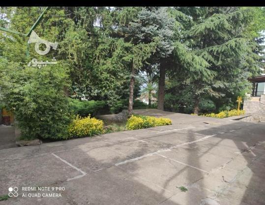 فروش ویلا 255 متر در کلاردشت در گروه خرید و فروش املاک در مازندران در شیپور-عکس8