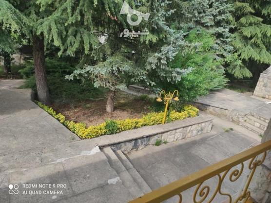 فروش ویلا 255 متر در کلاردشت در گروه خرید و فروش املاک در مازندران در شیپور-عکس3