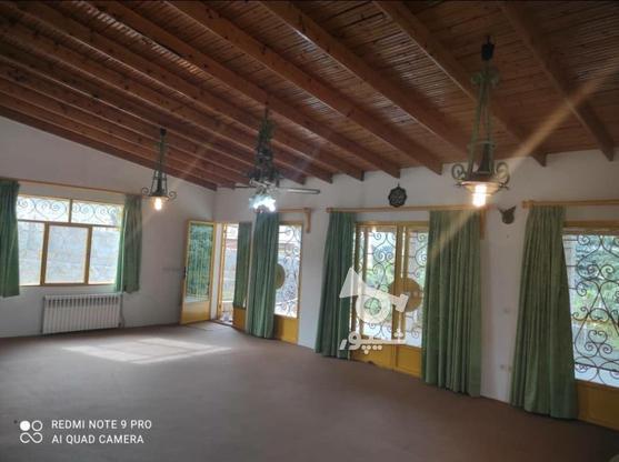 فروش ویلا 255 متر در کلاردشت در گروه خرید و فروش املاک در مازندران در شیپور-عکس16