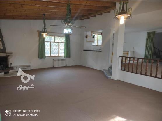 فروش ویلا 255 متر در کلاردشت در گروه خرید و فروش املاک در مازندران در شیپور-عکس5