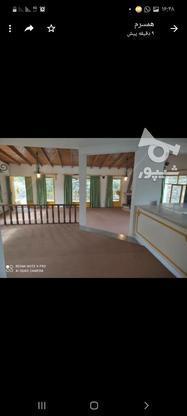 فروش ویلا 255 متر در کلاردشت در گروه خرید و فروش املاک در مازندران در شیپور-عکس11