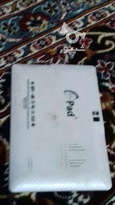 تبلت epad . در گروه خرید و فروش موبایل، تبلت و لوازم در اصفهان در شیپور-عکس2