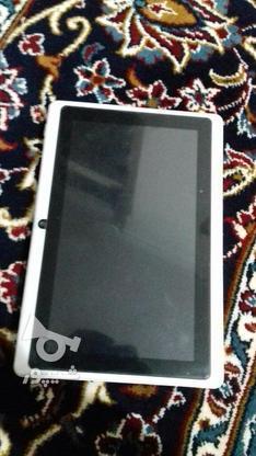تبلت epad . در گروه خرید و فروش موبایل، تبلت و لوازم در اصفهان در شیپور-عکس1