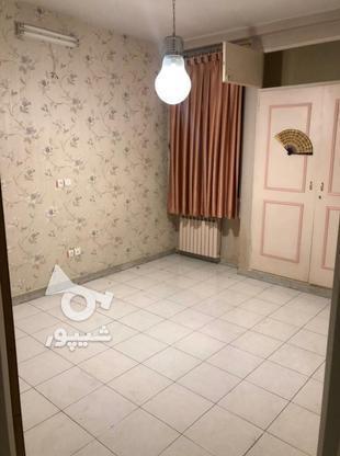 اجاره آپارتمان 135 متر در اباذر فول امکانات در گروه خرید و فروش املاک در تهران در شیپور-عکس6