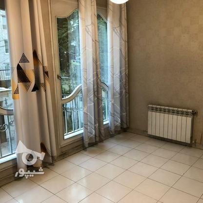 اجاره آپارتمان 135 متر در اباذر فول امکانات در گروه خرید و فروش املاک در تهران در شیپور-عکس3
