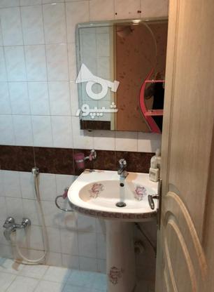 اجاره آپارتمان 135 متر در اباذر فول امکانات در گروه خرید و فروش املاک در تهران در شیپور-عکس4