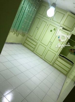 اجاره آپارتمان 135 متر در اباذر فول امکانات در گروه خرید و فروش املاک در تهران در شیپور-عکس7