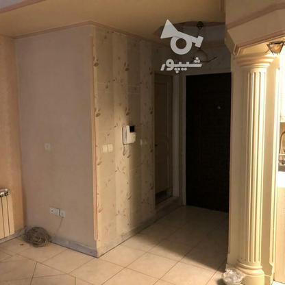 اجاره آپارتمان 135 متر در اباذر فول امکانات در گروه خرید و فروش املاک در تهران در شیپور-عکس5