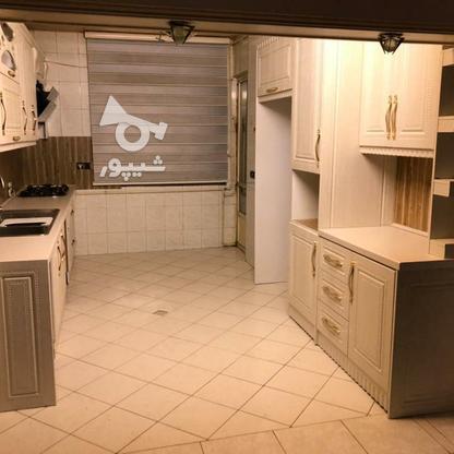 اجاره آپارتمان 135 متر در اباذر فول امکانات در گروه خرید و فروش املاک در تهران در شیپور-عکس2
