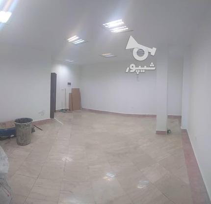 40 متر  اداری مینی سیتی در گروه خرید و فروش املاک در تهران در شیپور-عکس1