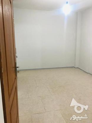 آب برق گاز آپارتمان 85 متر  در گروه خرید و فروش املاک در خراسان رضوی در شیپور-عکس5