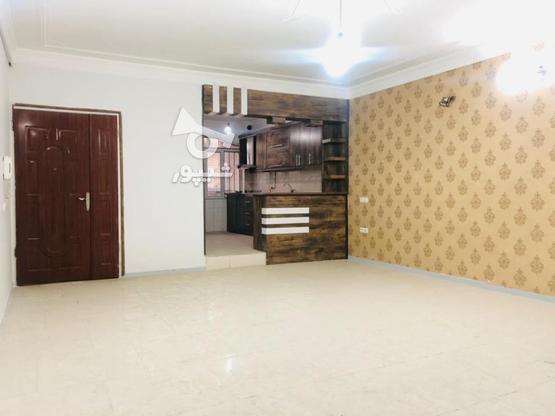 آب برق گاز آپارتمان 85 متر  در گروه خرید و فروش املاک در خراسان رضوی در شیپور-عکس3
