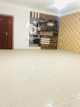 آب برق گاز آپارتمان 85 متر  در گروه خرید و فروش املاک در خراسان رضوی در شیپور-عکس2