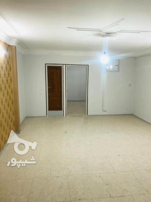 آب برق گاز آپارتمان 85 متر  در گروه خرید و فروش املاک در خراسان رضوی در شیپور-عکس1