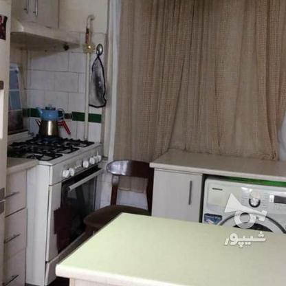 فروش آپارتمان 55 متر در استادمعین در گروه خرید و فروش املاک در تهران در شیپور-عکس2