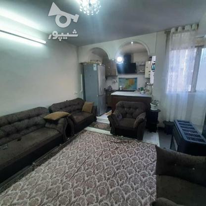 فروش آپارتمان 55 متر در استادمعین در گروه خرید و فروش املاک در تهران در شیپور-عکس1