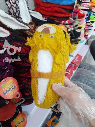 فروش انواع پاپوش در گروه خرید و فروش خدمات و کسب و کار در کردستان در شیپور-عکس1