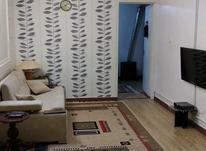 آپارتمان 55 متر در استادمعین در شیپور-عکس کوچک