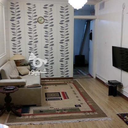 آپارتمان 55 متر در استادمعین در گروه خرید و فروش املاک در تهران در شیپور-عکس1