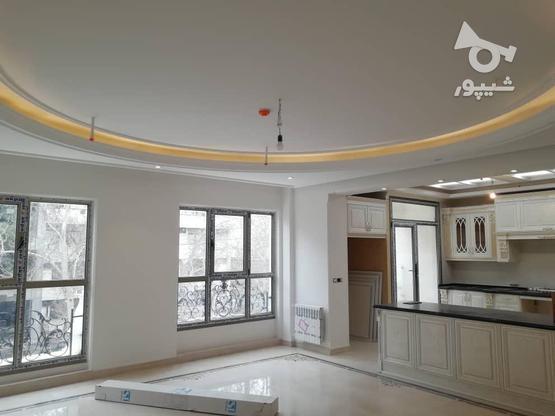 اجاره آپارتمان 180 متر در پاسداران در گروه خرید و فروش املاک در تهران در شیپور-عکس2