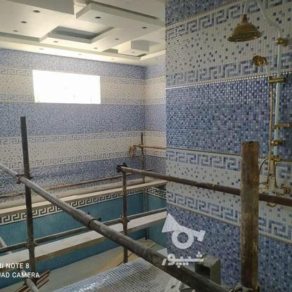 فروش ویلا 330 متر در محمودآباد در گروه خرید و فروش املاک در مازندران در شیپور-عکس16