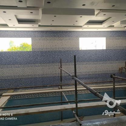فروش ویلا 330 متر در محمودآباد در گروه خرید و فروش املاک در مازندران در شیپور-عکس11