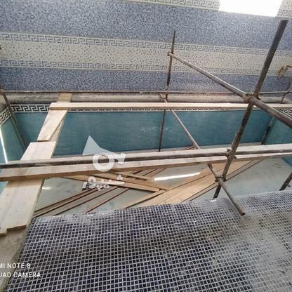 فروش ویلا 330 متر در محمودآباد در گروه خرید و فروش املاک در مازندران در شیپور-عکس14
